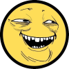 Best Free Troll Face  Image image #19716