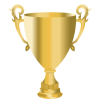 Icon Trophy Free Vectors Download image #30587
