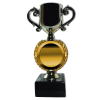 High-quality Trophy Cliparts For Free! image #30588