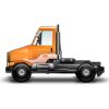 Truck  Free Icon image #9000