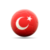 Turkey Flag Windows Icons For image #20383