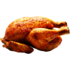 High Resolution Turkey  Icon image #20361