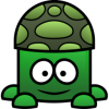 Turtle Files Free image #10998