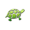 Turtle Simple image #10980