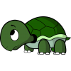 Clipart Best Turtle Free Images image #22671