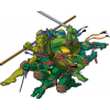 Icon Turtle Download image #22691