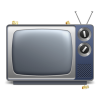 Television Download Ico image #22206