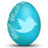 Free Twitter Svg image #96