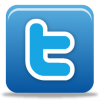Icon Vector Twitter thumbnail 94