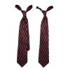 Two Ties image #42562