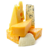Types Of Cheese Pictures image #48406