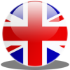 Uk Flags Icon image #10282