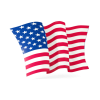 Free American Us Flag Files image #8329