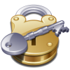 User Login Icon image #3061