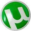 Library Icon Utorrent image #11232