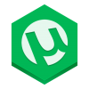 Free High-quality Utorrent Icon image #11234