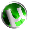 Utorrent  Transparent image #11237