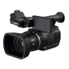 Collection Video Camera Clipart image #35738