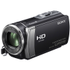 Video Camera  Hd thumbnail 35734