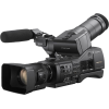 Video Camera  Transparent thumbnail 35735