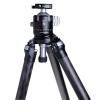 Free  Video Camera On Tripod Images Download image #39009