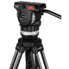 Download And Use Video Camera On Tripod  Clipart image #39011