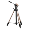 Download And Use Video Camera On Tripod  Clipart image #39015