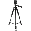 Hd Transparent  Background Video Camera On Tripod image #38998
