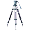 Best Free Video Camera On Tripod  Image image #39000