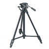 Video Camera On Tripod Download Free Vector image #39002