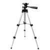 Video Camera On Tripod  Image Transparent image #39003