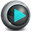 Video Play Icon image #8035