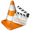 Videolan Client Free Icon image #17424