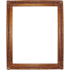 Vintage Frame  Available In Different Size image #30398