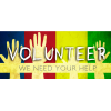 Icon Volunteer Transparent image #29249