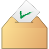 Vote Free Icon image #29820