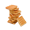 Icon Waffle Pictures image #30477