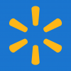 Clipart  Walmart Logo Collection image #27984