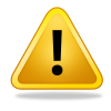 Warning Error Icon image #2775