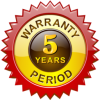 Free High-quality Warranty Icon image #38106