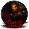 Free Warrior Icon image #19491