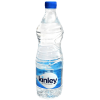 Download For Free Water Bottle  In High Resolution image #39980
