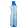 Water Bottle Vector image #39990