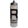 Download For Free Water Bottle  In High Resolution image #40003
