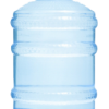 Free Download Of Water Bottle Icon Clipart image #40005