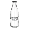 Best Water Bottle  Clipart image #40007