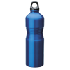 Water Bottle Free Clipart Pictures image #39984