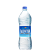 Water Bottle  Available In Different Size image #39986