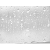 Water Drops, Real Rain image #45866