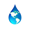 Water Services Image Icon Free thumbnail 27549